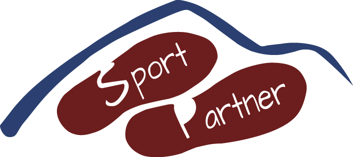 Sportpartner